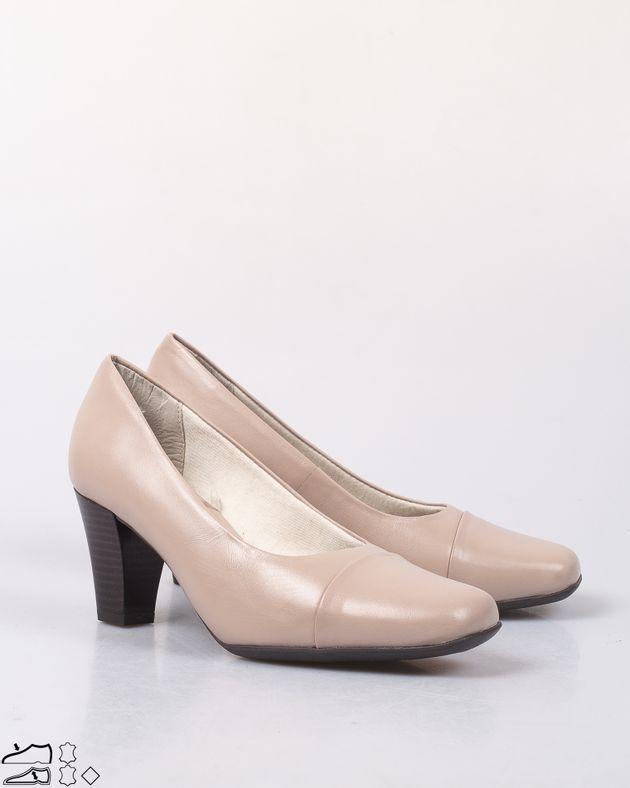 Pantofi-din-piele-naturala-cu-toc-2007228002