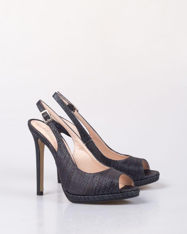 Sandale-cu-brant-din-piele-naturala-si-toc-inalt-2007237001