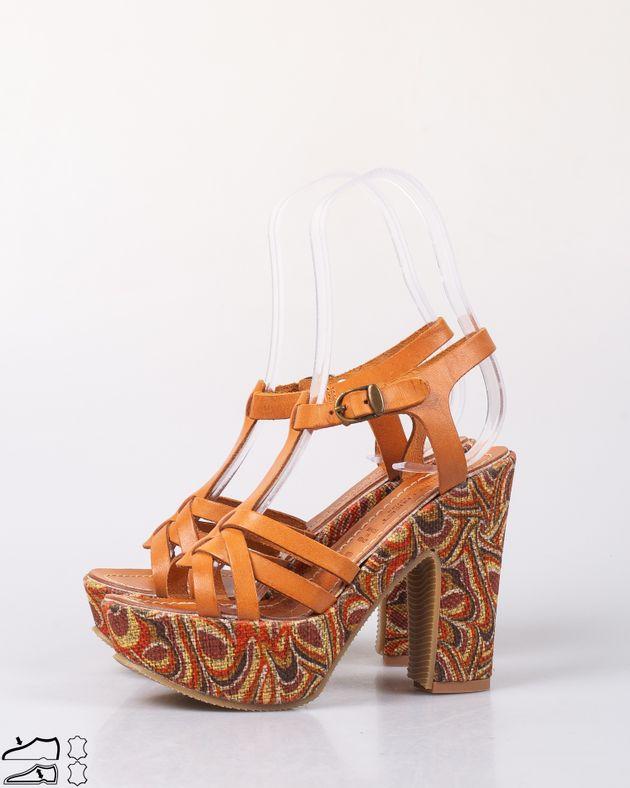 Sandale-din-piele-naturala-cu-barete-si-toc-cu-platforma-2007238024