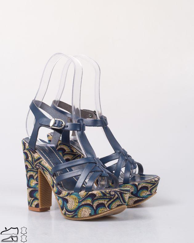 Sandale-din-piele-naturala-cu-barete-cu-toc-cu-platforma-2007238025