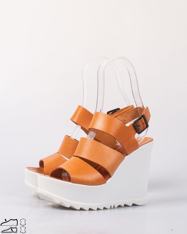 Sandale-din-piele-naturala-cu-talpa-ortopedica-2007238027