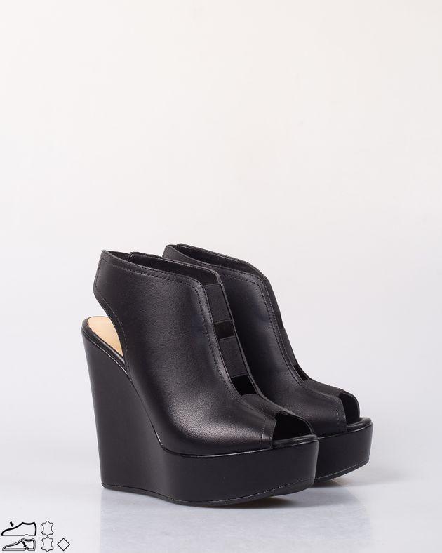Sandale-din-piele-naturala-decupate-cu-talpa-ortopdeica-2007238028