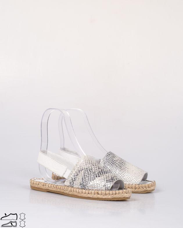 Sandale-comode-din-piele-naturala--2007210006