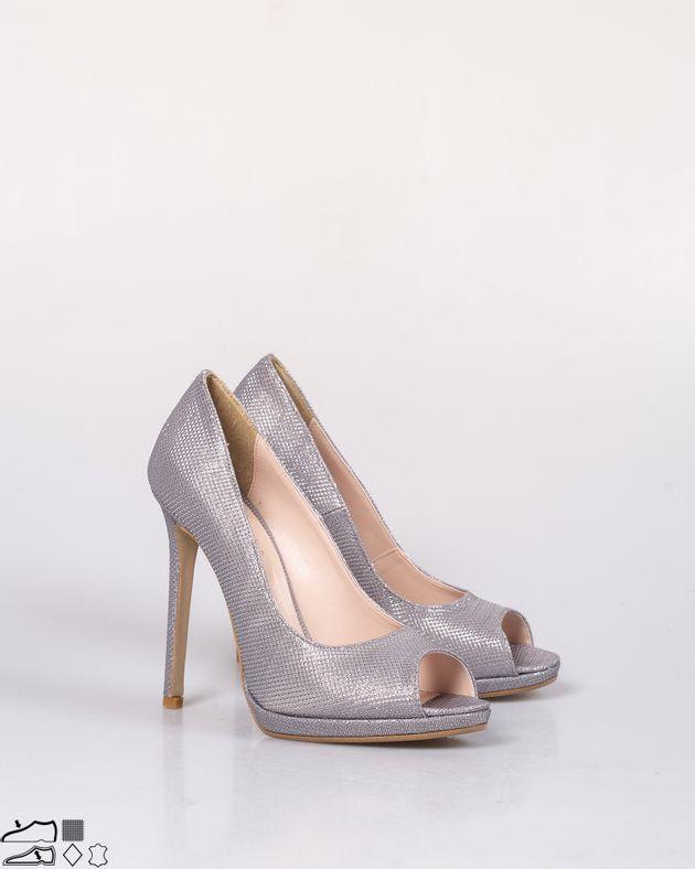 Pantofi-Adams-decupati-cu-toc-inalt-si-brant-din-piele-naturala-2007227002