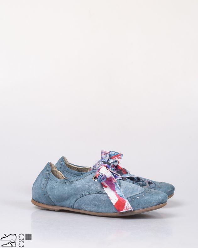 Pantofi-usori-din-piele-naturala-si-siret-2007228001