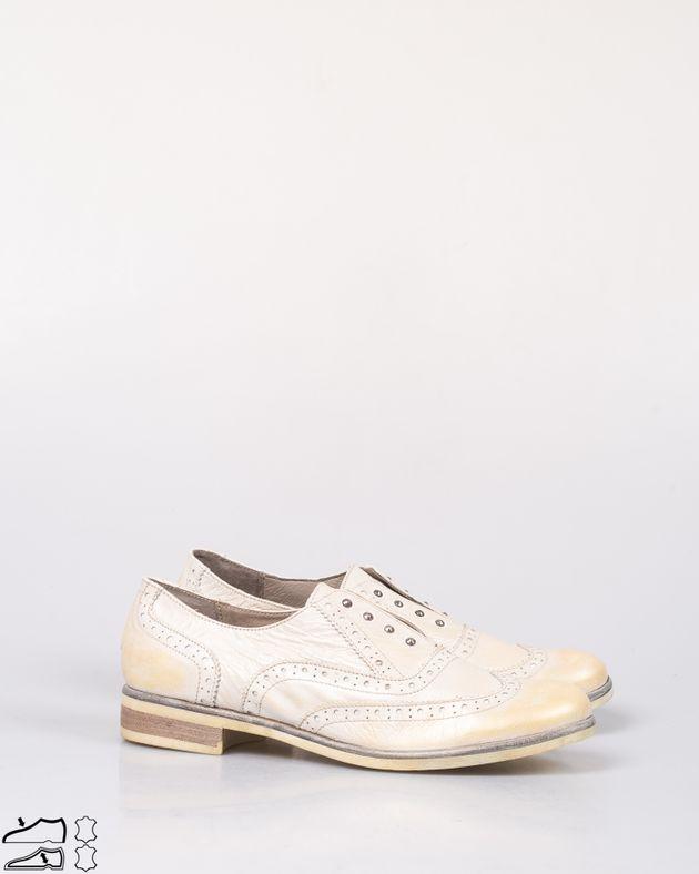 Pantofi-din-piele-naturala-cu-model-perforat-2007228003
