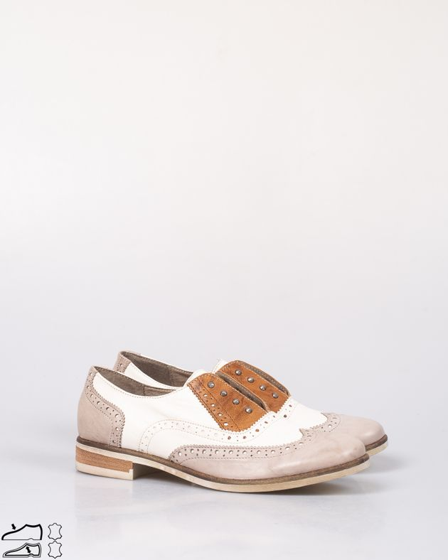 Pantofi-casual-din-piele-naturala-cu-model-perforat-2007228004