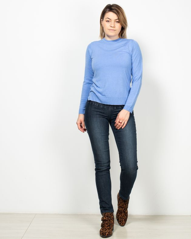 Jeans-skinny-cu-talia-inalta-si-elastica-2007501002