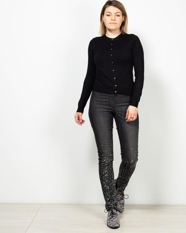 Jeans-casual-cu-buzunare-si-imprimeu-in-partea-de-jos-2007501003