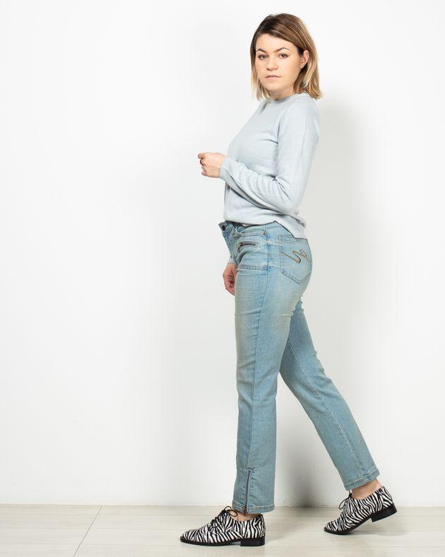 Jeans-cu-buzunare-si-fermoar-2007501005