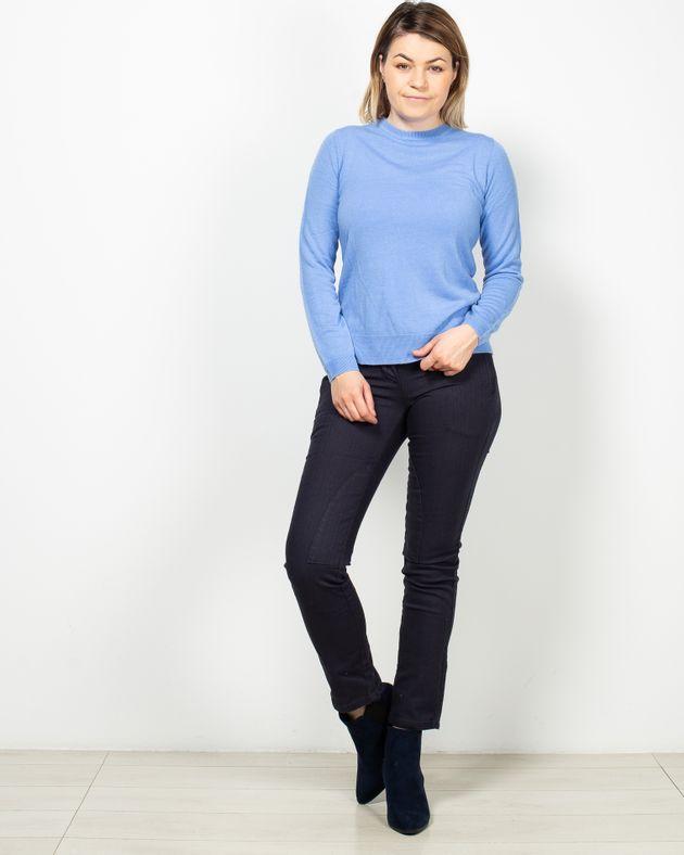 Jeans-skinny-cu-buzunare-prevazute-cu-fermoar-2007501004