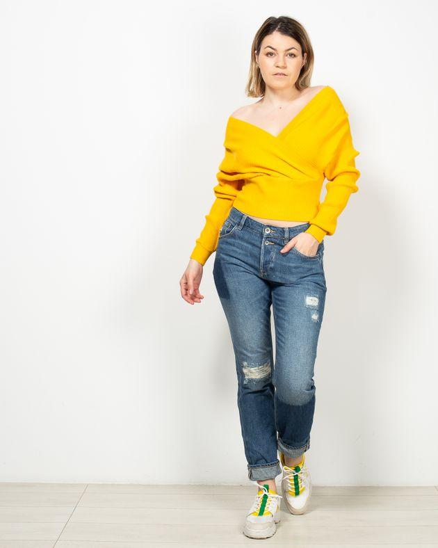 Jeans-din-bumbac-cu-buzunare-2007501006