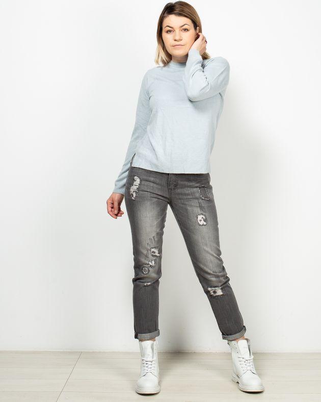 Jeans-din-bumbac-cu-buzunare-2007501022