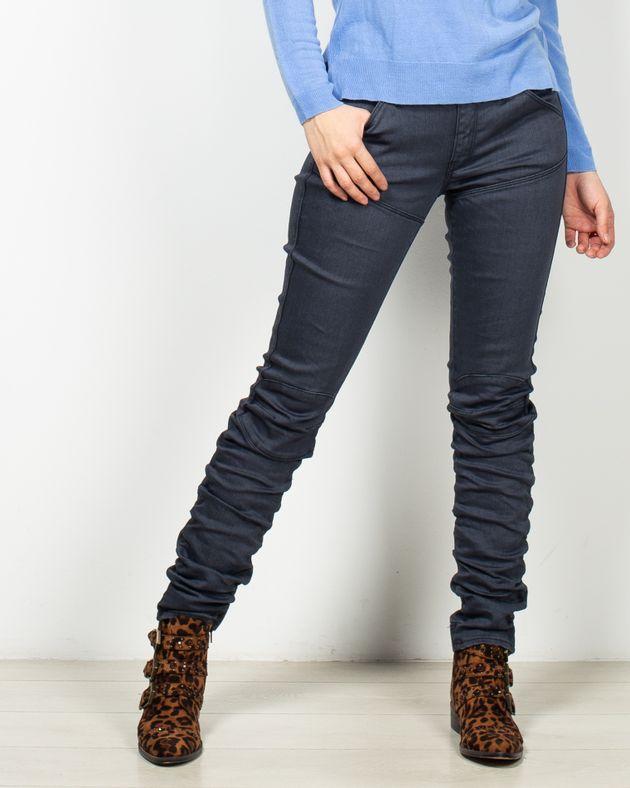 Jeans-cu-buzunare-2007501031