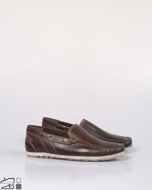 Pantofi-comozi-din-piele-naturala-2007216001
