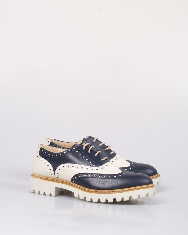Pantofi-comozi-cu-talpa-moale-si-sireturi-2007227003