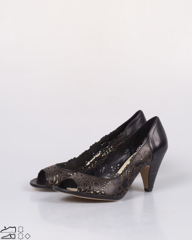Pantofi-Adams-din-piele-naturala-cu-toc-si-model-perforat-2007228005