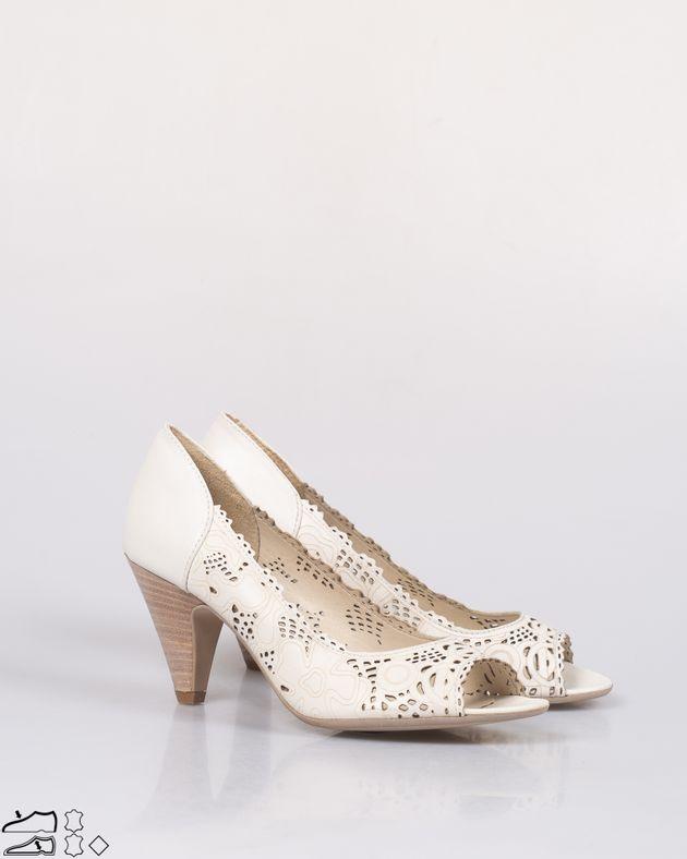 Pantofi-Adams-din-piele-naturala-cu-model-perforat-2007228006
