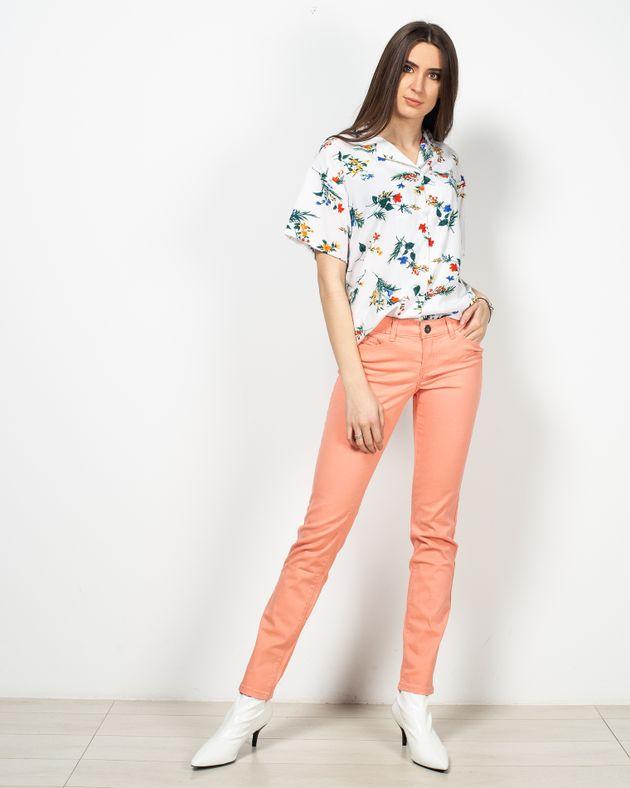 Jeans-skinny-cu-talia-inalta-si-elastica-2007501008