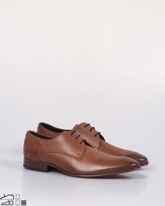 Pantofi-eleganti-din-piele-naturala-2008101001