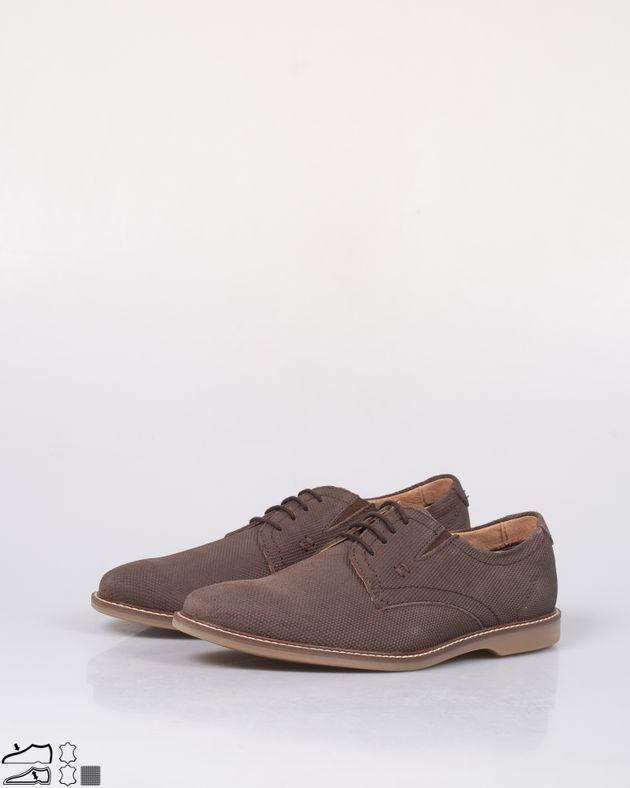 Pantofi-din-piele-naturala-cu-talpa-moale-si-sireturi-2008101002