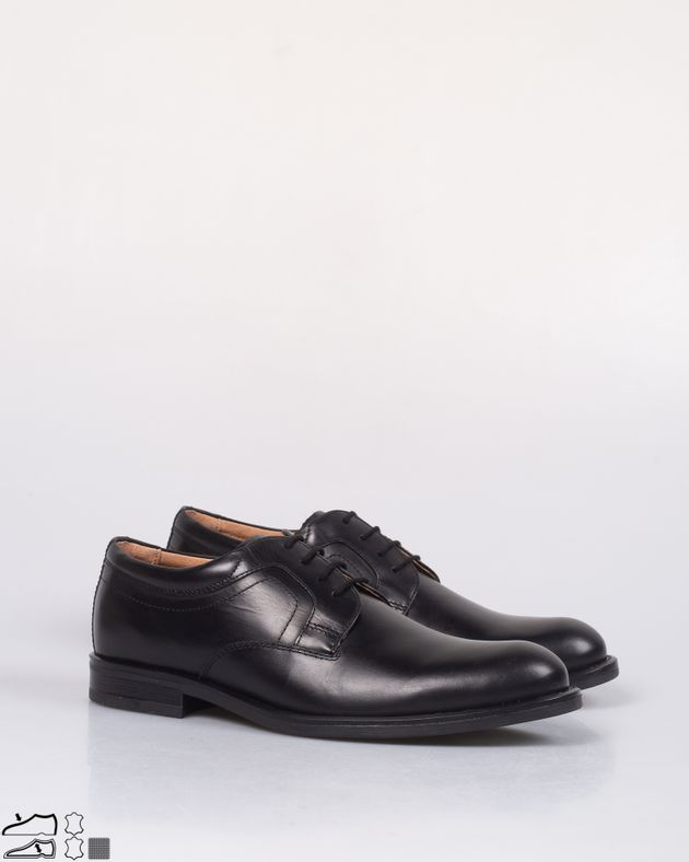 Pantofi-office-din-piele-naturala--2008102001