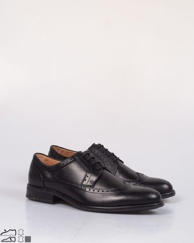 Pantofi-comozi-din-piele-naturala-cu-sireturi-2008102002