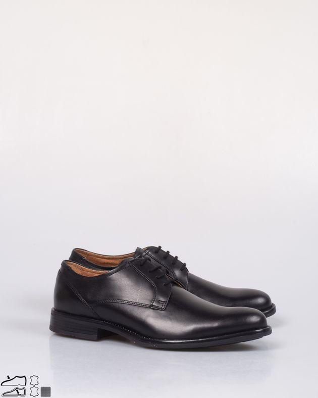 Pantofi-comozi-din-piele-naturala-si-sireturi-2008102003