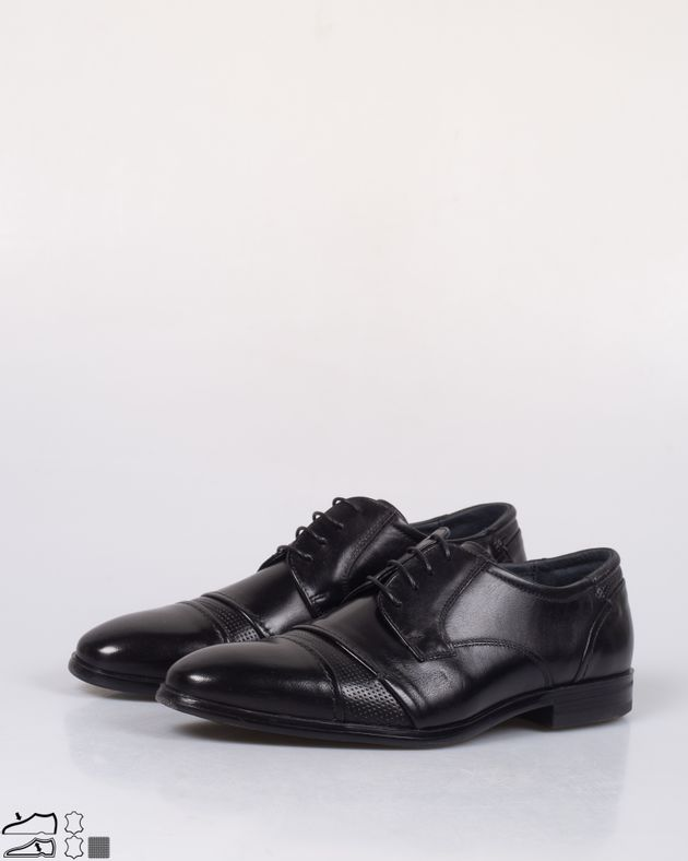 Pantofi-eleganti-din-piele-naturala-cu-sireturi-2008103001
