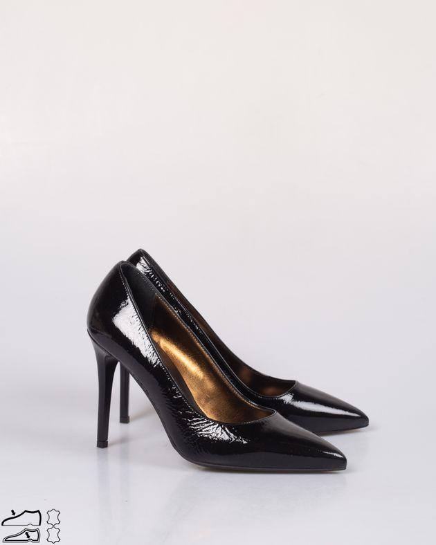 Pantofi-stiletto-din-piele-naturala-2008104001