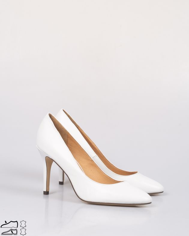 Pantofi-stiletto-din-piele-naturala-de-mireasa-2008104002