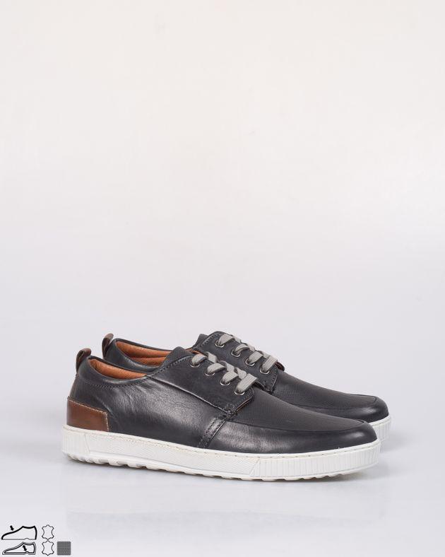 Pantofi-casual-din-piele-naturala-2008105001