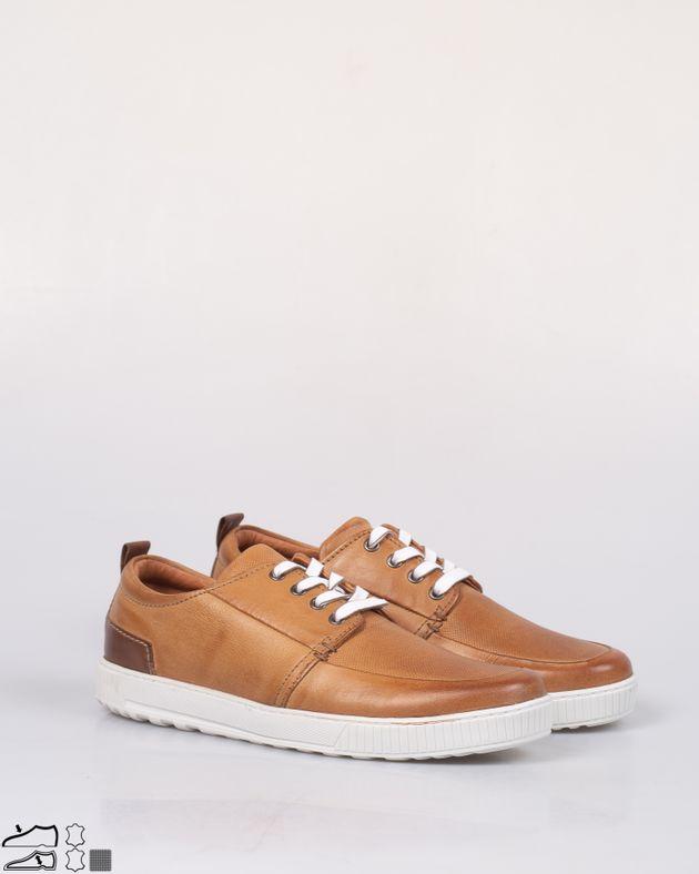 Pantofi-casual-din-piele-naturala-cu-talpa-moale-2008105002