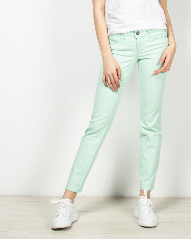 Jeans-dama-cu-buzunare-2007501007