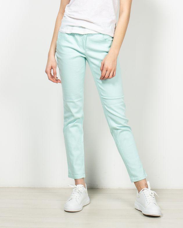 Jeans-cu-buzunare-2007501011