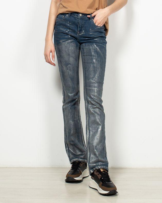 Jeans-cu-buzunare-si-aspect-metalizat-2007501012