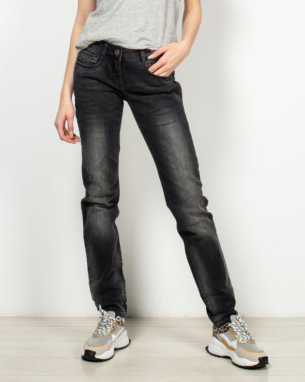 Jeans-cu-buzunare-cu-detalii-aplicate-2007501025