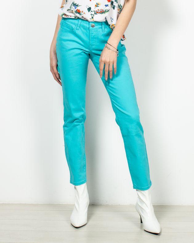 Jeans-skinny-cu-talia-inalta-si-elastica-2007501028