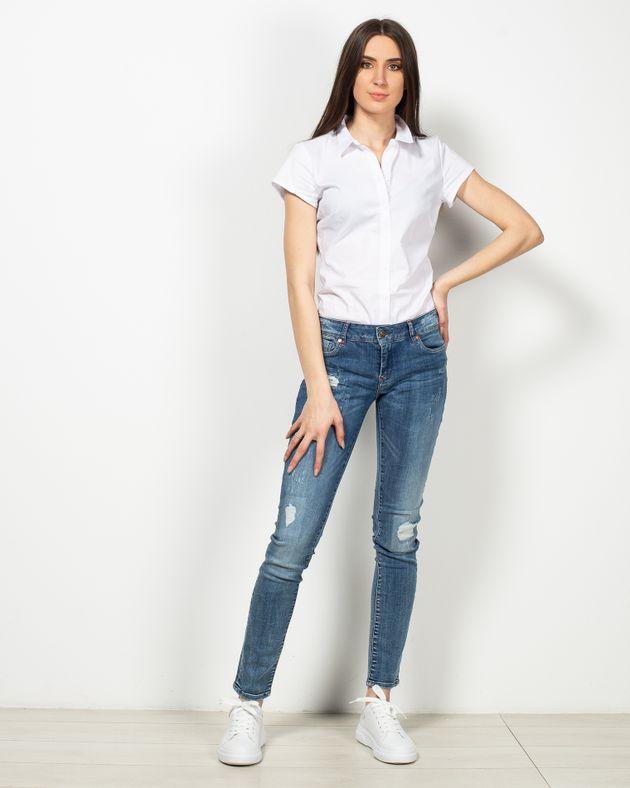 Jeans-slim-fit-cu-buzunare-2007501037