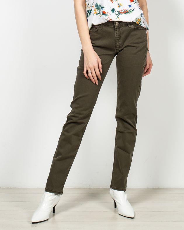 Jeans-cu-buzunare-2007501056