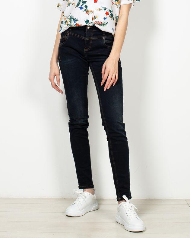 Jeans-skinny-cu-talia-inalta-si-buzunare-2007501058
