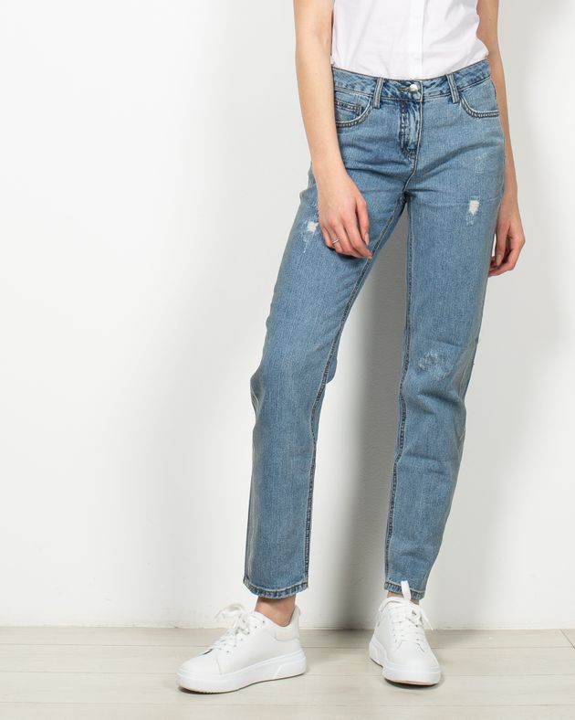 Jeans-din-bumbac-cu-buzunare-2007501063