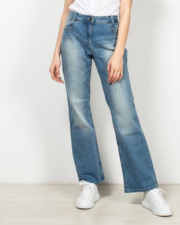 Jeans-drepti-cu-buzunare-2007501084