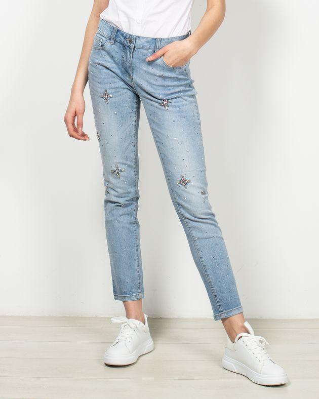 Jeans-cu-buzunare-si-detalii-aplicate-din-imitatie-cristale-2007501087