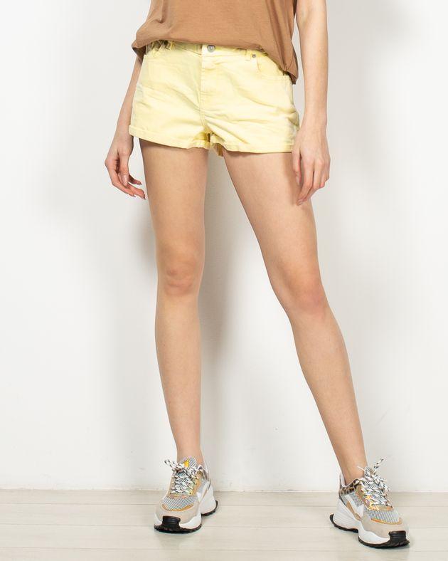 Pantaloni-scurti-cu-buzunare-si-fermoar-ascuns-2007501103