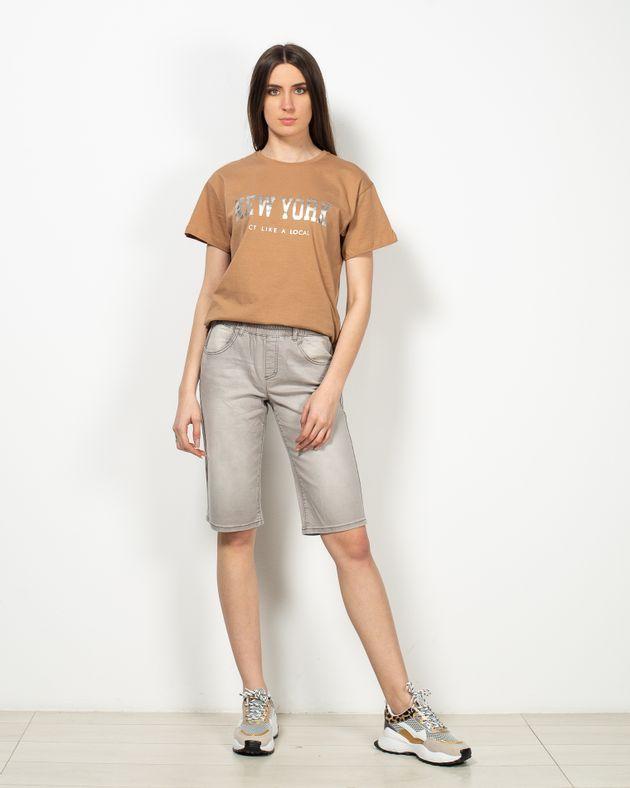 Pantaloni-scurti-cu-buzunare-si-talie-elastica-2007501109