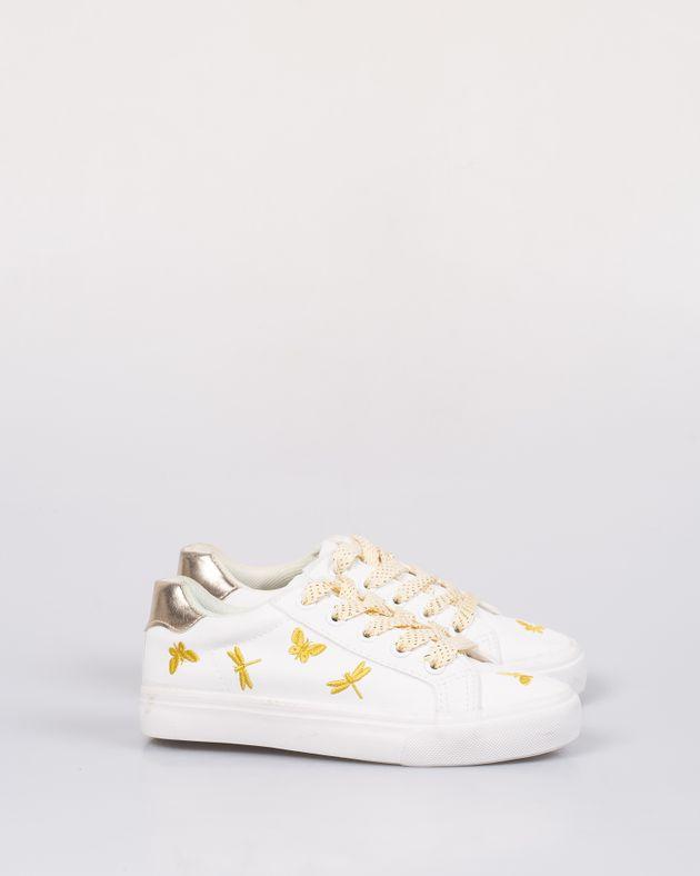 Pantofi-sport-cu-imprimeu-si-talpa-moale-2008001009