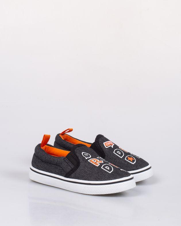 Pantofi-sport-cu-talpa-joasa-si-mesaj-imprimat-2008001018