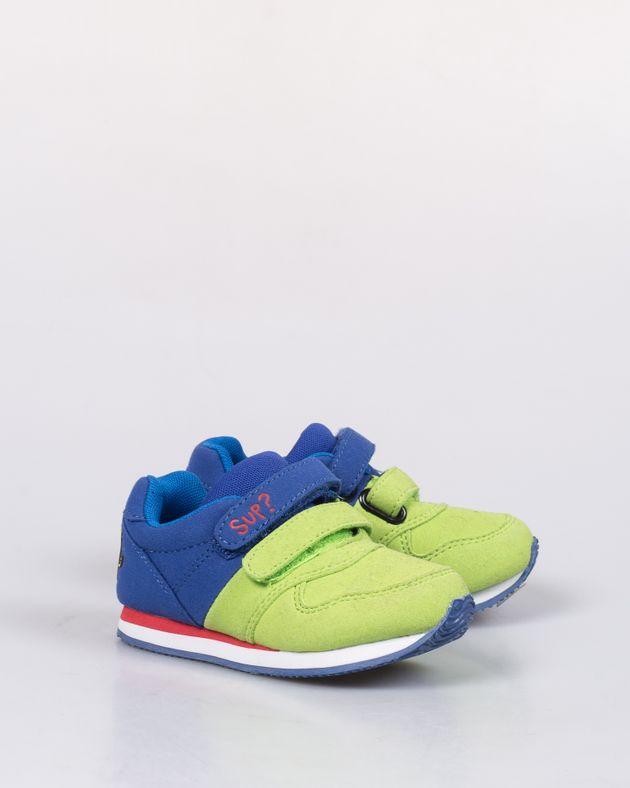 Pantofi-sport-pentru-copii-cu-barete-cu-arici-2008001020
