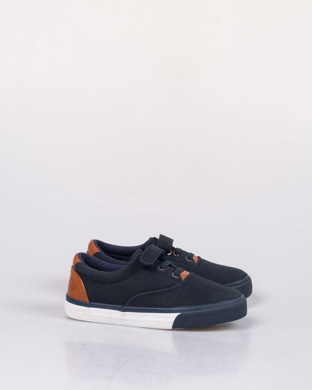 Pantofi-sport-cu-siret-elastic-2008001022